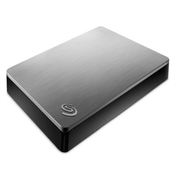 Seagate Backup Plus Portable 4TB (STDR4000900)