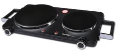 First Austria prenosna kuhalna plošča 005096-6