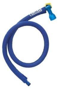 Camelbak Antidote Insulated Tube cev za AntiDot meh