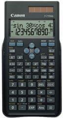 Canon kalkulačka F715SG black