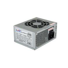 LC Power napajalnik LC200SFX V3.21 200W SFX