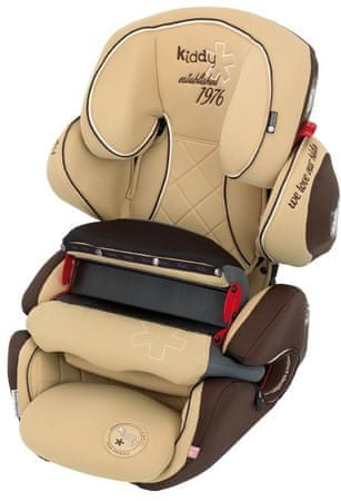 KIDDY Guardian PRO 2 2015 - 086 Dubai