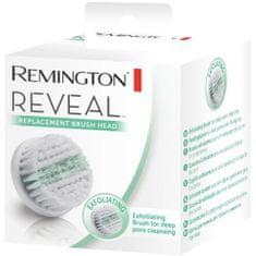 Remington nadomestni nastavek za čistilnik obraza FC1000, SP-FC3