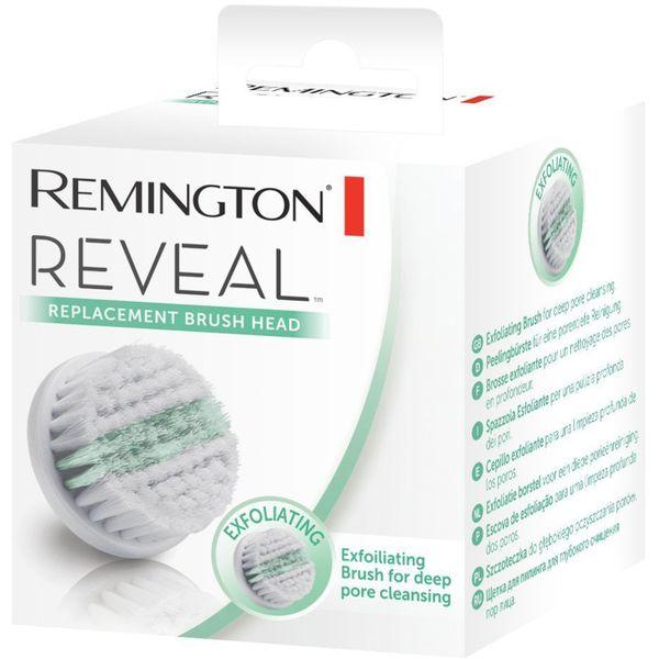 Remington SP-FC3 FC1000