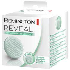 Remington nadomestni nastavek za čistilnik obraza FC1000, SP-FC4