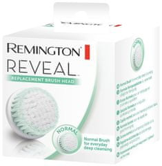 Remington nadomestni nastavek za čistilnik obraza FC1000, SP-FC1