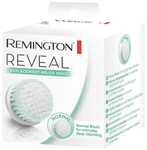 Remington Univerzální kartáček SP-FC1 FC1000
