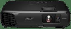 Epson projektor EB-W03