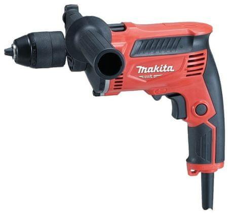 Makita električni udarni vrtalnik M8104KSP