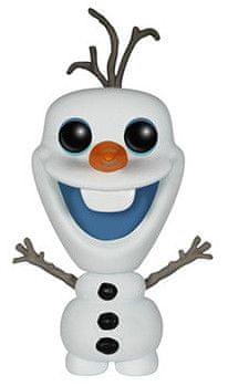 ADC Blackfire Funko POP Disney: Frozen - Olaf