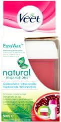 Veet wosk do depilacji Easy WaxNatural Inspirations - 50 ml