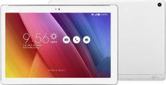 Asus ZenPad 10 LTE (Z300CNL-6B021A)