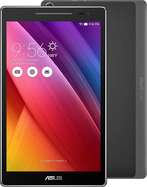 Asus ZenPad 8.0 (Z380M-6A026A)