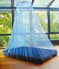 High Peak mreža proti komarjem POP UP Savanne