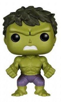 ADC Blackfire Funko POP Marvel: Avengers 2 - Hulk