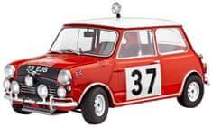 REVELL ModelSet auto 07064 - MINI Cooper (1:24)