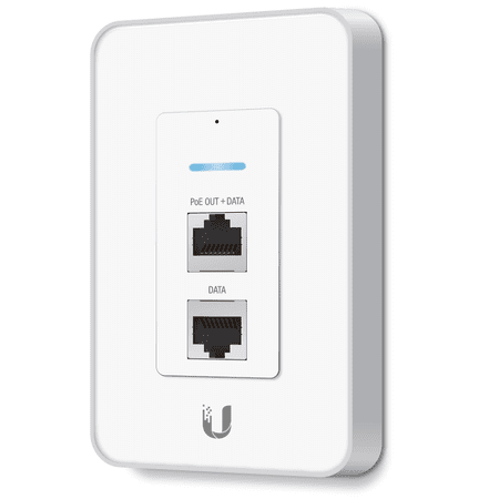 Ubiquiti dostopna točka UAP-IW in-wall