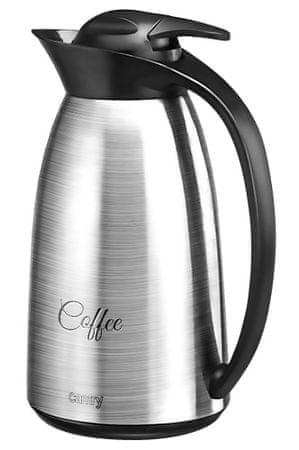 Camry termovka za kavo, CR6722 c