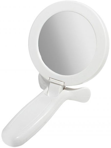 BeautyRelax BR-510 Kosmetické zrcátko s LED osvětlením