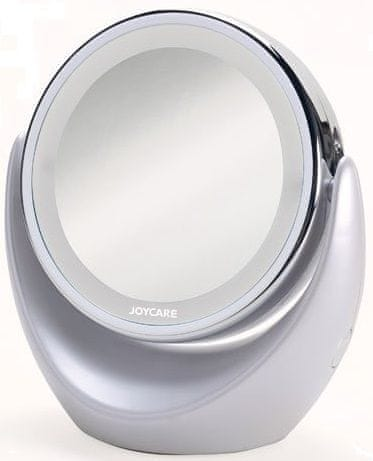 Joycare JC-370 kosmetické zrcátko