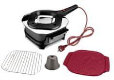 ETA 013390010 MAX Elektromos sütő