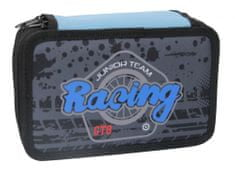 Street polna peresnica Fast Racing 3 prekati