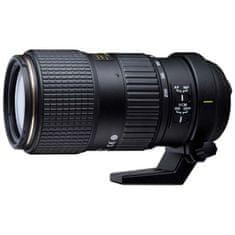 Tokina objektiv 70-200/4 VCM FX za Nikon