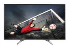 Panasonic telewizor TX-49DX600E