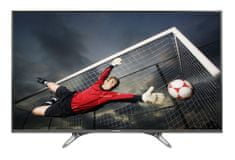 PANASONIC TX-55DX600E 139 cm Smart UHD LED TV