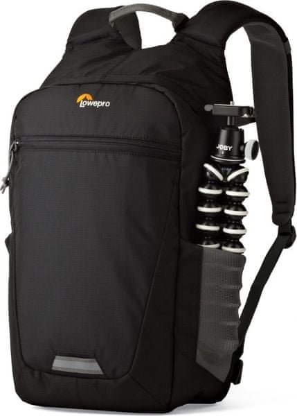 Lowepro Photo Hatchback 150 AW II Black