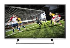 Panasonic telewizor TX-40DS500E