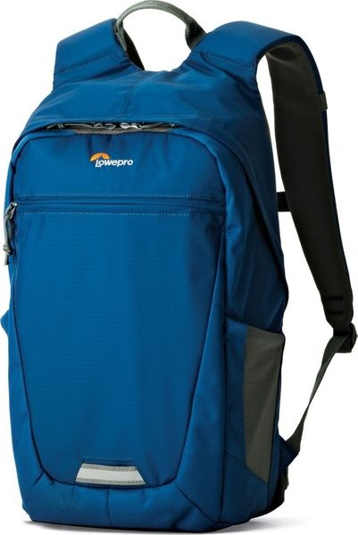 Lowepro Photo Hatchback 150 AW II Blue