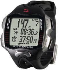 Sigma zegarek sportowy RC MOVE