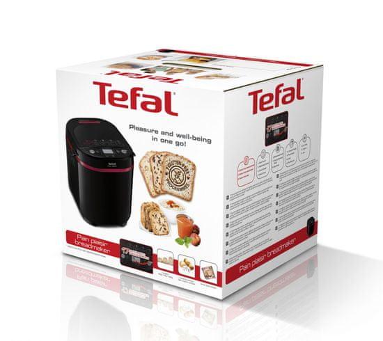 Tefal aparat za peko kruha PF220838 Pain Plaisir 1 kg