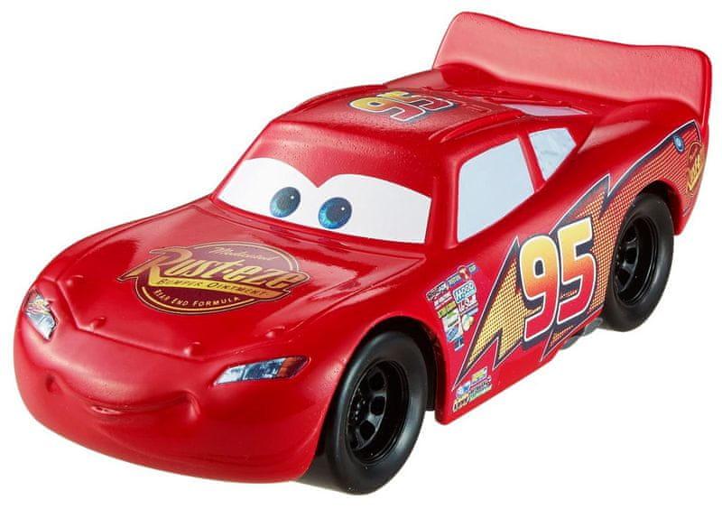 Cars Blesk McQueen