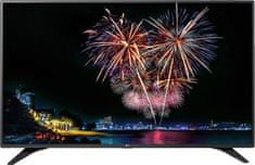 LG 49LH6047 Smart LED TV