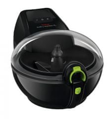 Tefal AH951830 Actifry Express XL + snacking