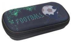 Street peresnica ovalna Eva Football