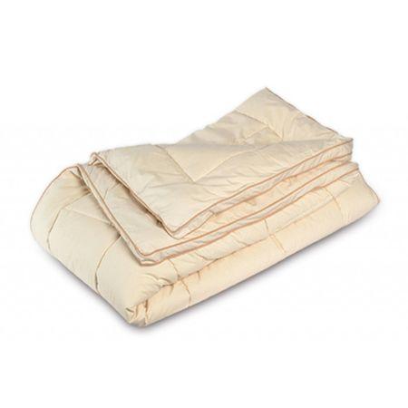 Hitex odeja Bamboo, z bambusovimi vlakni, 200 x 200 cm