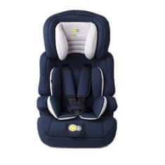 KinderKraft Fotelik Comfort UP