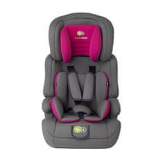 KinderKraft Fotelik Comfort UP