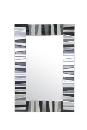 Ogledalo OGLE-11