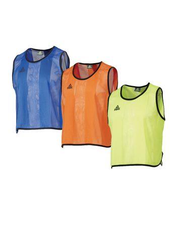 Peak markirna majica TM01, M, modra