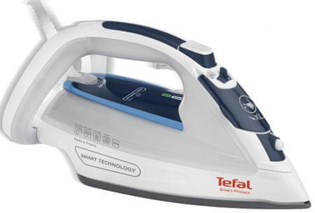 Tefal FV4970E0 Smart Protect - II. jakost