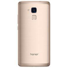 Honor mobilni telefon 7 Lite, zlatni