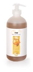 Tommi pasji šampon Fine, 500 ml
