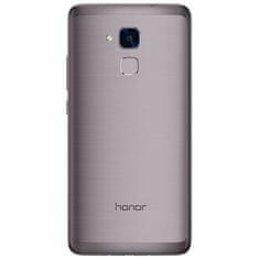 Honor mobilni telefon Honor 7 Lite, sivi
