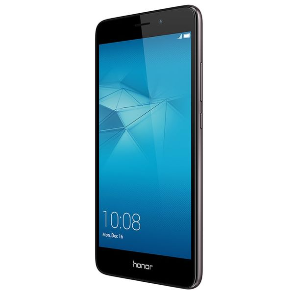 Honor 7 Lite Dual SIM, grey