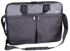 Lenovo Ochronna torba do laptopa Toploader T1050-156