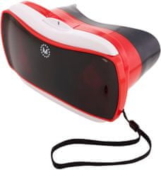 Mattel View-Master VR brýle set
